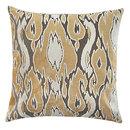 Online Designer Combined Living/Dining Kinsley Pillow 24