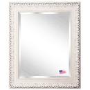 Online Designer Bedroom Jovie Jane French Victorian Wall Mirror