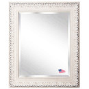 Online Designer Bedroom Jovie Jane French Victorian Wall Mirror