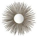 Online Designer Combined Living/Dining Quinn Mirror