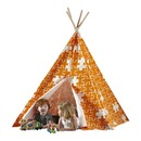 Online Designer Kids Room Teepee Play Tent by Merry Products