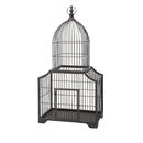Online Designer Combined Living/Dining Huber Bird Cage