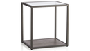 Online Designer Studio Switch Side Table