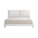 Online Designer Studio Rivette Bed