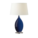 Online Designer Home/Small Office Emilia Ceramic Table Lamp