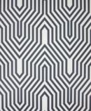 Online Designer Living Room Wallpaper Bar