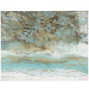 Online Designer Living Room Coastal Air Art - 4x5