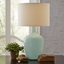 Online Designer Bedroom Brookeway Table Lamp