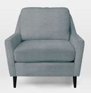 Online Designer Bedroom Everett Chair