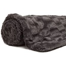 Online Designer Other Britten Sherpa Faux Fur Throw