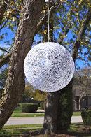 Online Designer Living Room Hanging Globes