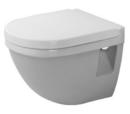 Online Designer Bathroom Toilet Seat