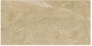 Online Designer Bathroom Wall Tiles