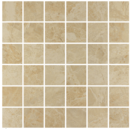 Online Designer Bathroom Floor Tiles