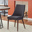 Online Designer Kitchen Dining Chair