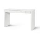 Online Designer Bedroom Console Table