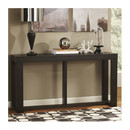 Online Designer Bedroom Carlyle Console Table by Signature Design by Ashley