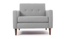 Online Designer Living Room Korver Chair