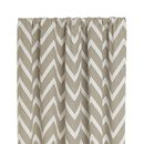 Online Designer Living Room Teramo Neutral Chevron 50