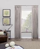 Online Designer Living Room Living Room DRAPERY