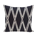 Online Designer Living Room decorative pillow