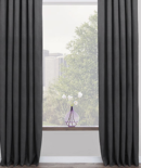 Online Designer Business/Office Drapes
