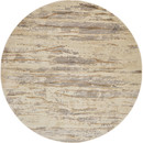 Online Designer Combined Living/Dining Stockholm Beige Area Rug by Unique Loom