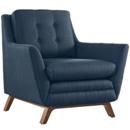 Online Designer Living Room BEGUILE ARMCHAIR