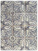 Online Designer Kitchen backsplash tiles