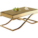 Online Designer Living Room Rellis Coffee Table