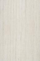 Online Designer Living Room Rigo Hand-Woven White Area Rug