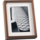 Online Designer Living Room walnut 5x7 picture frame