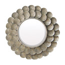 Online Designer Dining Room Harolds Grange Mirror by Sterling Industries