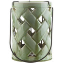 Online Designer Dining Room Ceramic Lantern by Zipcode™ Design