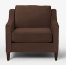 Online Designer Living Room Paidge Chair