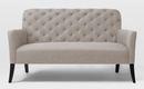 Online Designer Living Room Elton Settee