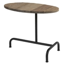 Online Designer Kitchen shartez, Accent Table