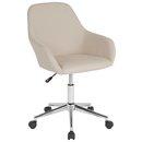Online Designer Bedroom Cabott Office Chair