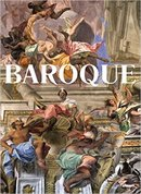 Online Designer Bedroom Baroque: Theatrum Mundi. The World as a Work of Art (book)