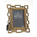 Online Designer Bedroom Pierced Picture Frame