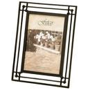 Online Designer Bedroom Tuscan Courtland Picture Frame