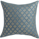 Online Designer Living Room Gilda Pillow