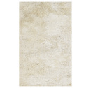Online Designer Bedroom Rug