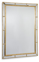 Online Designer Bedroom Mirror