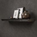 Online Designer Combined Living/Dining Zinc Wall Shelf Profile