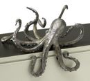 Online Designer Combined Living/Dining Cyan Design Octopus Shelf Decor