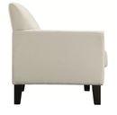 Online Designer Living Room Minisink Sofa