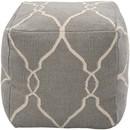 Online Designer Living Room pouf
