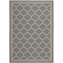 Online Designer Hallway/Entry rug