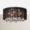 Online Designer Dining Room chandelier